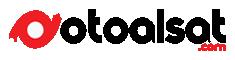 OtoAlSat Mobile Framework